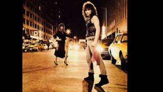 Bon Jovi- Better Think Twice (Rare Demo)