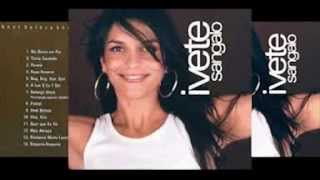 03 Pererê - Beat Beleza - Ivete Sangalo