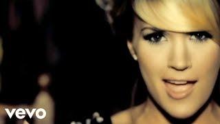 Carrie Underwood - Cowboy Casanova