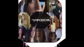 La Impostora Video Slide Show