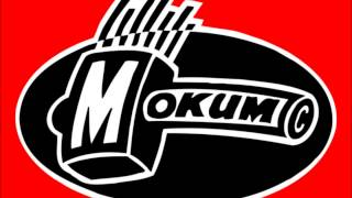 Dj Repix - Coming Undone ( Mokum Release 2013 ).wmv