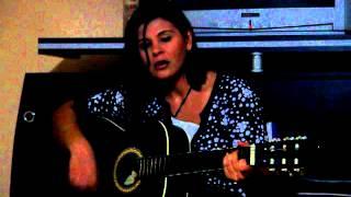 SAKIN GELME Söz & Müzik: Yeliz ERDOĞAN
