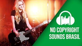 Demilitarized Zone - Musica de Rock/Pesado(Sem Direitos Autorais)