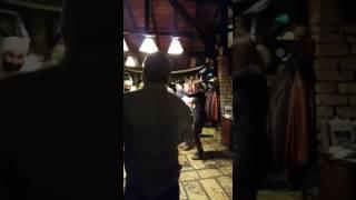 Party 2017 balcik #stefanykos #nicupaleru