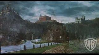 Strange Brew - Original Theatrical Trailer