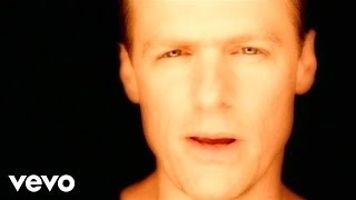 Bryan Adams - On A Day Like Today