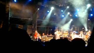 INXS - I Need You Tonight - Live @ Azores