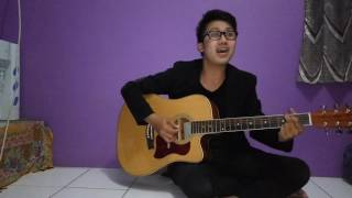 istikharah cinta cover by irvan the swan width=