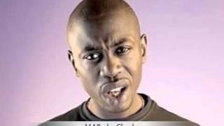 L'Skadrille - Freestyle Psg Pur Son Ghetto 2 Exclu 13or aka Ghetto Youss & 16ar aka ChaCha