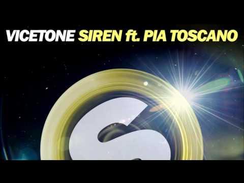 vicetone-siren-ft-pia-toscano-vicetoneneverdisappoints