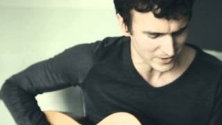 """""""The Fear"""" Ben Howard cover by Alex Cornell"""