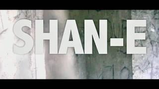 SHANE-E HUNDRED DUPPY