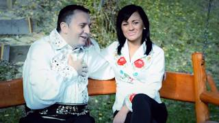 Cosmin Cascadoru si Carmen de la Salciua - Ce esti bade nacajit