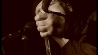 paul carrack- looking back - live