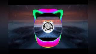 Rockbay Remix