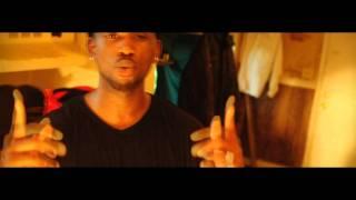 CASTAWAY- TRAP BOOMIN VIDEO