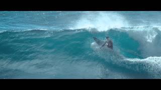 Madeira Island Best SURF