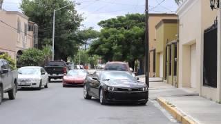 La Dama (Video Oficial) - Distinguidos De Chihuahua