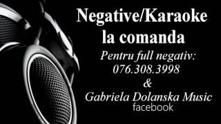 Bailando - Iglesias karaoke (female key)
