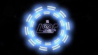Fernando & Sorocaba - FS Loop 360° (Maringá/PR)