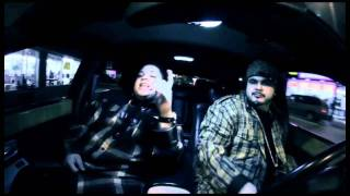 E-Class-Eppi-- Blowing In The Wind (Official Video)