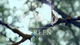 BEETLEXUS | CREEN | Video Oficial by Ucru Films