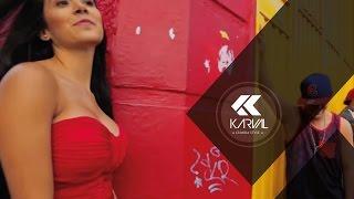 Pum Pum Karval @Karvalcd *Video Oficial*