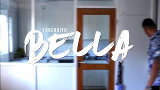 Tarequito - BELLA (Dance tutorial)