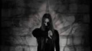 Nox Arcana - Resurrected