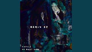 Numb (Mara Remix)