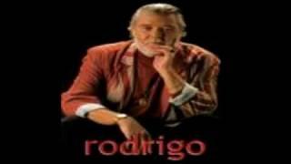 Rodrigo cais do sodré