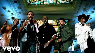 The Temptations - I'm Here