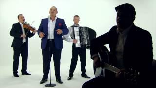 Mile Kuzmanovski - Igraj srce
