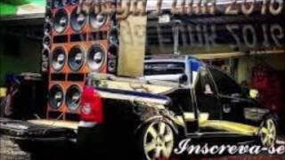 mega funk 2017 dj marcos
