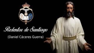 AM Redención - Redentor de Santiago (Estreno)
