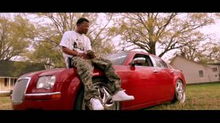 """Ole Buddy """"Ni"""" Official Music Video"""