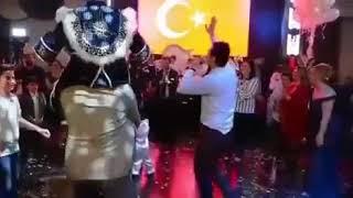 RAMAZAN ÇELİK -  OY DAMAT YIKTI ORTALIĞI 2018 YENI !!!