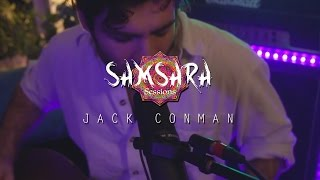 Jack Conman - After Ed's (Original) - Samsara Sessions