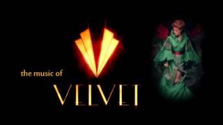 "Velvet Season 1 Soundtrack: ""Losing Your Grip"" (Steve Sidwell)"