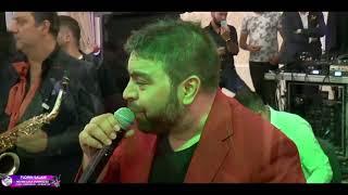 Florin Salam - In Viata Mea Familia (Oficial Video)