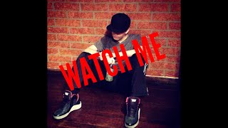 Silento - Watch Me (Whip/Nae Nae) #WatchMeDanceOn   @WestonMac Age 11