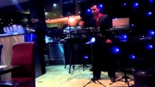 sun zara song by khan