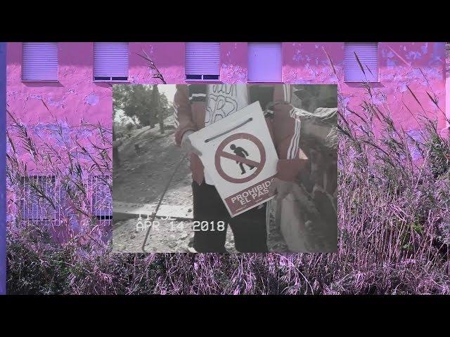 Vídeo de Marcelo Criminal