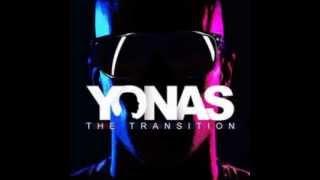 Yonas - Looking for you + lyrics