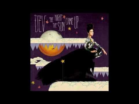 dev-getaway-lyricshdhq-quailty-thetimeofmusic