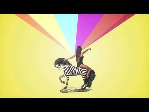 kchiporros-cada-dia-video-oficial-popart-discos
