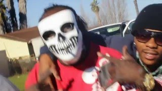 THUGIE - RNS - ***  OFFICIAL MUSIC VIDEO ***