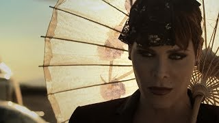 Beth Hart - Bang Bang Boom Boom (official music video) 2012