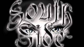 Paul Anka - Put Your Head on My Shoulder (oldies)