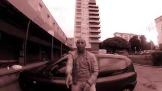 Le seum (legion urbaine) - Freestyle Racaille